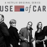 House of Cards vs West Wing: Life is a Battle between the Two Sides of Me